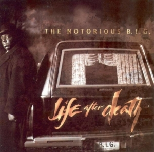 The Notorious B.I.G. - I Gotta Story To Tell